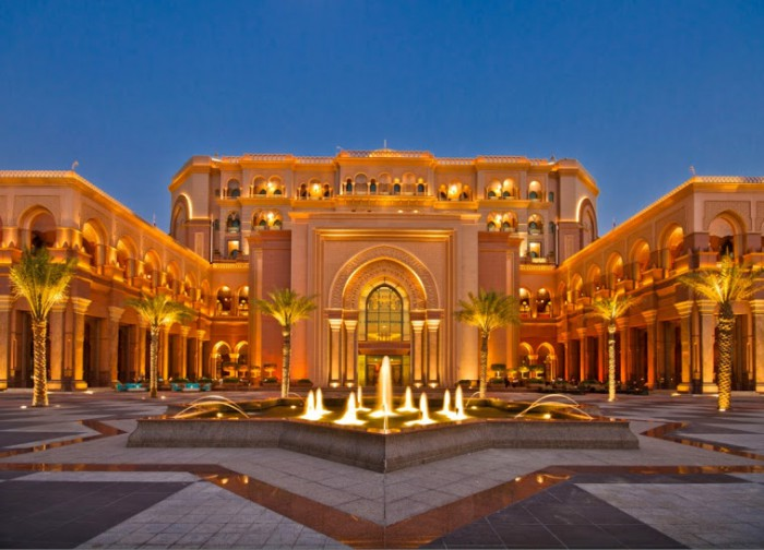 Emirates Palace2