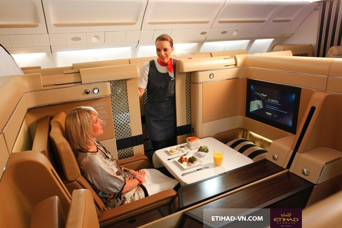 business etihad1